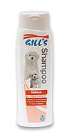 Croci C3052984 шампунь для собак  мальтезе  200 мл