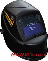 Маска сварщика Хамелеон DECA WM 30 - LCD