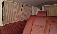 Шторки для Mercedes Viano   2003+