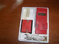 Дозиметры ДКС-04, с хранения.