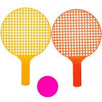 Набор для тенниса «Мини» (арт.НБТМ)