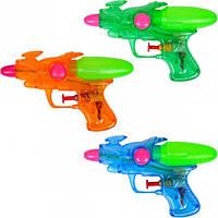 Водяной пистолет 898 (арт.898)