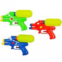 Водяной пистолет 8003 (арт.8003)