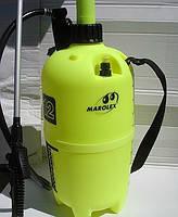 Универсальный опрыскиватель Marolex 12 литров