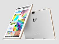"Планшет Jeka JK 960, 2sim, 9.6"", 2/16Gb, 3G, 4 ядра, 5000mAh, Android 5.1"