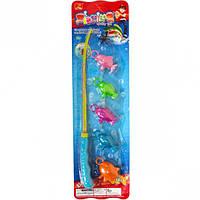 Игровой набор «Рыбалка»  901010  G (арт.901010G)