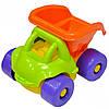 Машина «Жук»  самосвал (арт.650837)