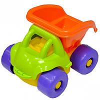 Машина «Жук»  самосвал (арт.650837), фото 1