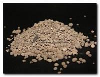 Органо-минеральное удобрение (газонное)