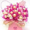 Оригинальные подарки на 8 марта, поздравляем любимых