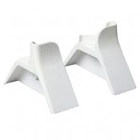 Ножки для конвектора Ensto Beta EPHBAC1