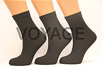 Стрейчевые мужские носки Монтебелло НЛ