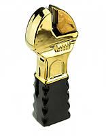 Коньячный набор Гаечный ключ, 7 предметов, фото 1