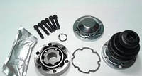 MAXGEAR 49-0225 Шрус внутренний VW T4 1.9/2.5D/TDI 95- (26-1024/MG)