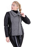 Куртка Dianora П3 (44-58) батал