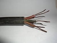 Провод, кабель РПШ 7х1,5