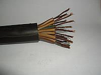 Провод, кабель РПШ 10х1,5