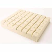 Противопролежневая подушка Propad Profile, фото 1