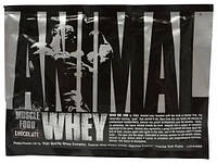 Universal Nutrition ANIMAL WHEY 32 г
