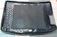 Коврик в багажник резино-пластиковый Daewoo Tacuma 1997 г.-
