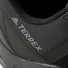 Adidas Terrex AX2R оригинал, фото 3