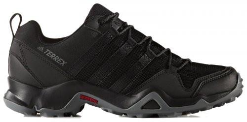 Adidas Terrex AX2R оригинал