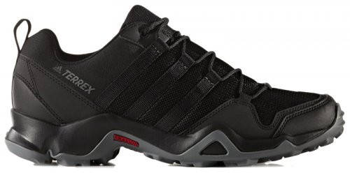 Adidas Terrex AX2R оригинал, фото 2