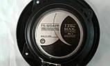 Автоколонки TS-G1042R, фото 3