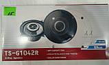 Автоколонки TS-G1042R, фото 5