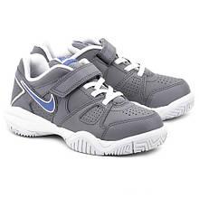 Дитяча спортивна взуття