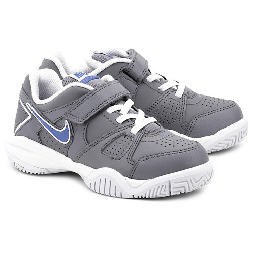 786da0982192 Купить волейбольные кроссовки, волейбольную форму, наколенники ...