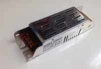 Блок питания  150W 12.5A slim 12v