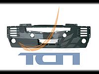 Бампер  передний RENAULT MAGNUM 2 (2005-) T550001 ТСП КИТАЙ