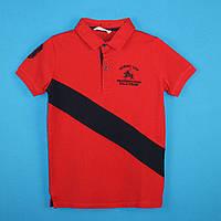 Детские футболки для мальчиков 6-10 лет, Детские футболки оптом