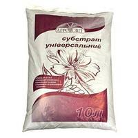 """Субстрат торфяной """"Универсальный"""" 20 л"""