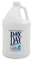 Кондиционер Chris Christensen Day to Day для собак для частого использования, 3.8 л