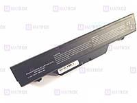 Аккумуляторная батарея для HP ProBook 4510s series, 7800mAh, 10,8-11,1V