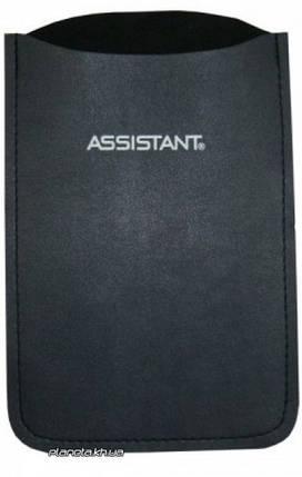 Чехол, сумка Assistant 115-АА чехол-футляр Dark Blue, фото 2