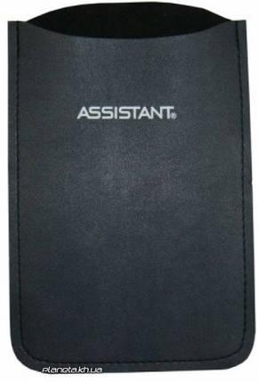 Чехол, сумка Assistant 109-АА чехол-футляр Dark Blue, фото 2