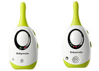 Радионяня Babymoov Baby Monitor Simply Care A014010