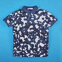 Детские футболки для мальчиков 6-10 лет, Детские футболки оптом дешево