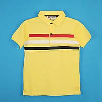 Детские футболки для мальчиков 6-10 лет, Детские футболки недорого интернет магазин
