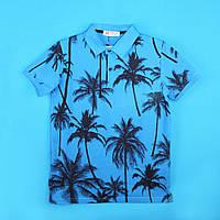 Детские футболки для мальчиков 6-10 лет, Магазин детских футболок