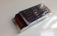 Блок питания  200W 16.7A slim 12v