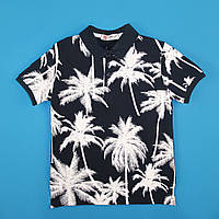 Детские футболки для мальчиков 6-10 лет, Детские футболки поло для мальчика