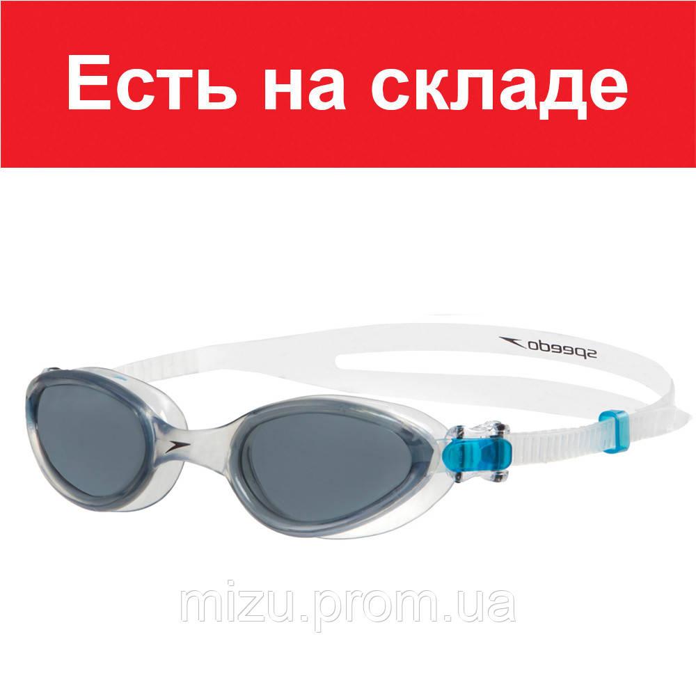 Очки для плавания Speedo Futura On - Интернет-магазин Mизу в Днепре