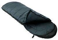 Спальный мешок спальник с капюшоном подушкой одеяло до -11°