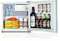 """""""Delfa"""" - ремонт и обслуживание холодильников."""