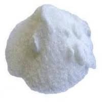 Натрий тетраборнокислый 5-вод.