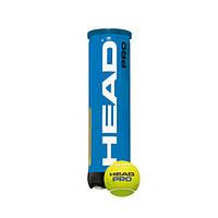 Мяч для большого тенниса HEAD PRO